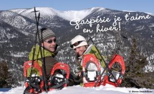 bandeau_concours_hiver
