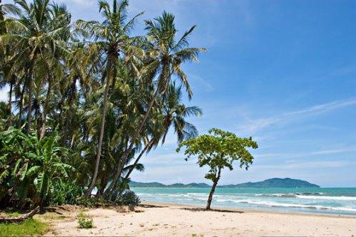costaricabeach