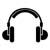 headphonesymbol50