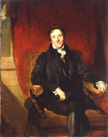 Sir John Soane: The Art and Mind of an Art Collector