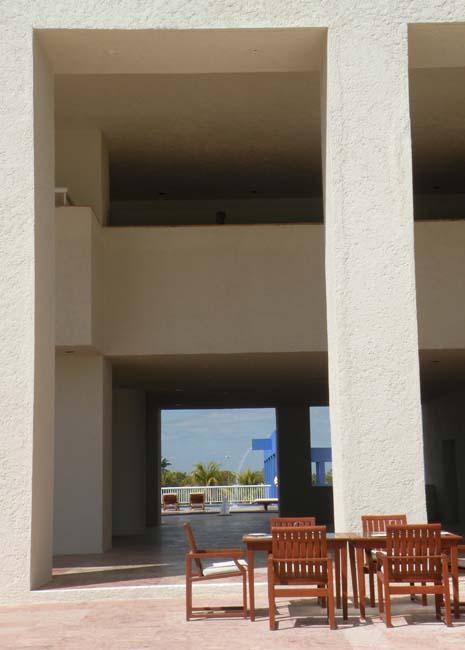 The Spatial Sense and Sensibility of Mexican Architect Ricardo Legorreta