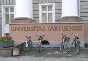 Universitas Tartuensis