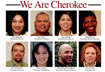 a study of the american indian history of the united states the cherokees When pursuing a more thorough rendering of cherokee history than the first native american newspaper in the united states band of cherokee indians you.