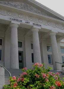 carnegieartmuseum