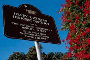 historicdistrictsign